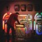 Music Industry Photo-Shoot – Dominic Halpin – Latest Album Cover