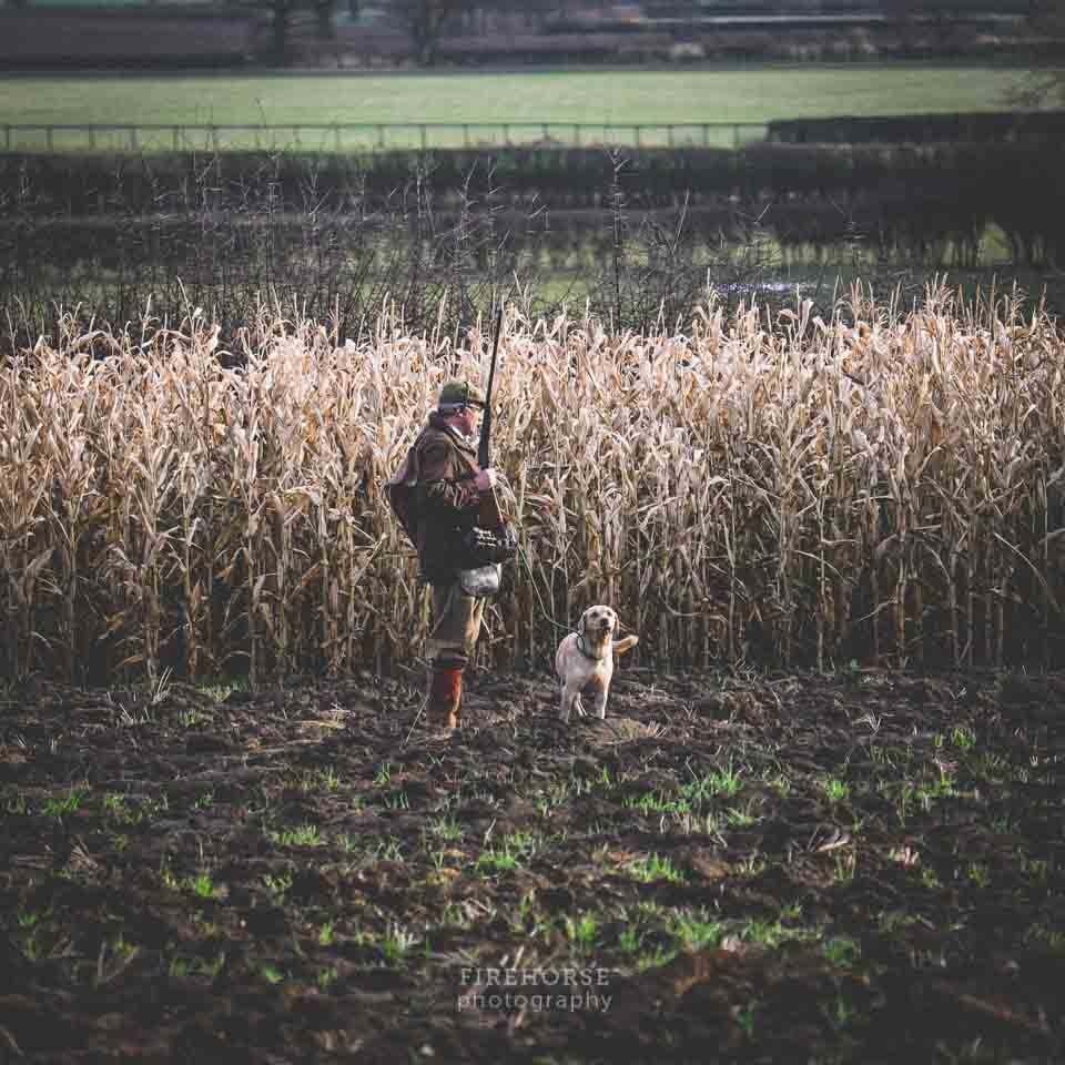 Fieldsports-Photographer-019