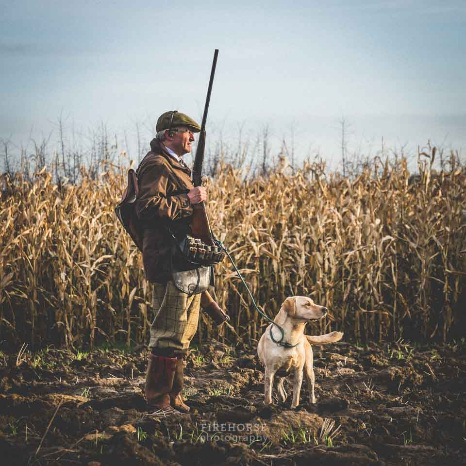 Fieldsports-Photographer-022