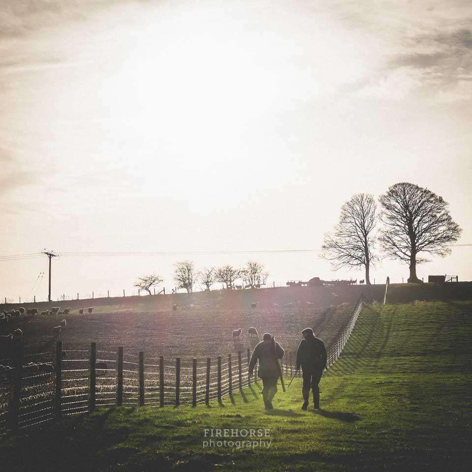 Fieldsports-Photographer-053