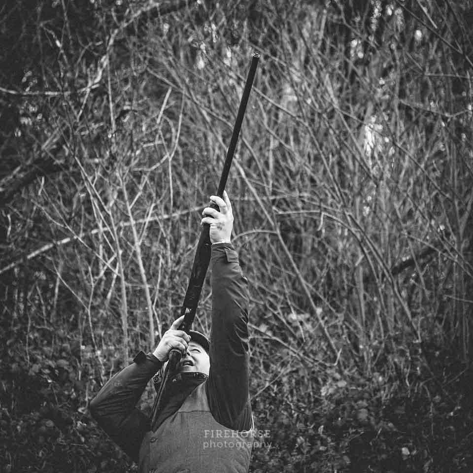 Fieldsports-Photographer-055