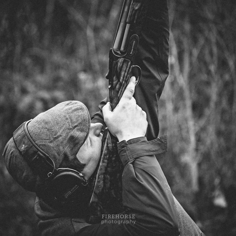 Fieldsports-Photographer-056
