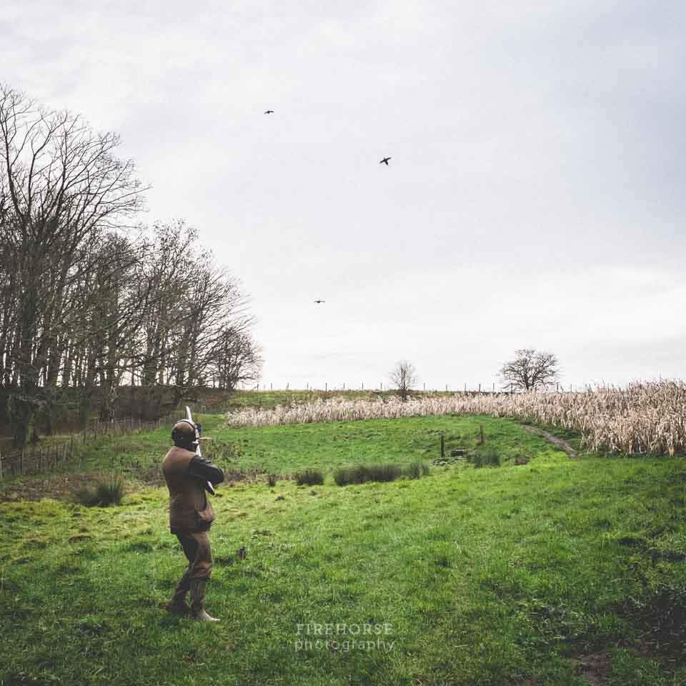 Fieldsports-Photographer-057