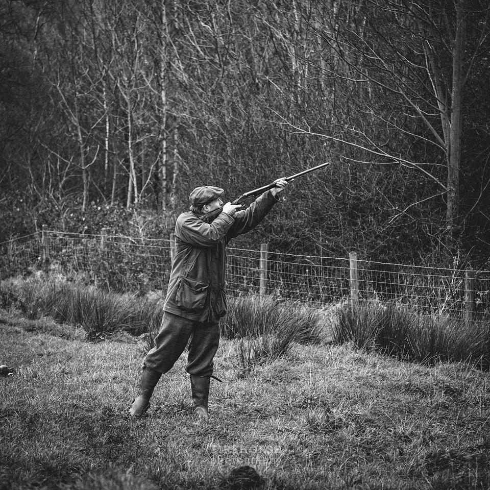 Fieldsports-Photographer-058
