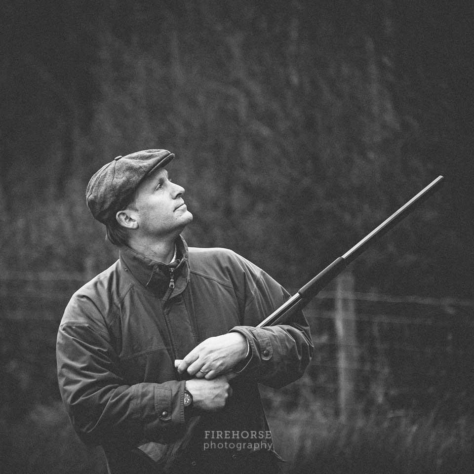 Fieldsports-Photographer-059