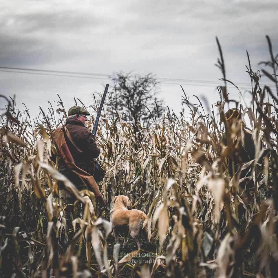 Fieldsports-Photographer-060