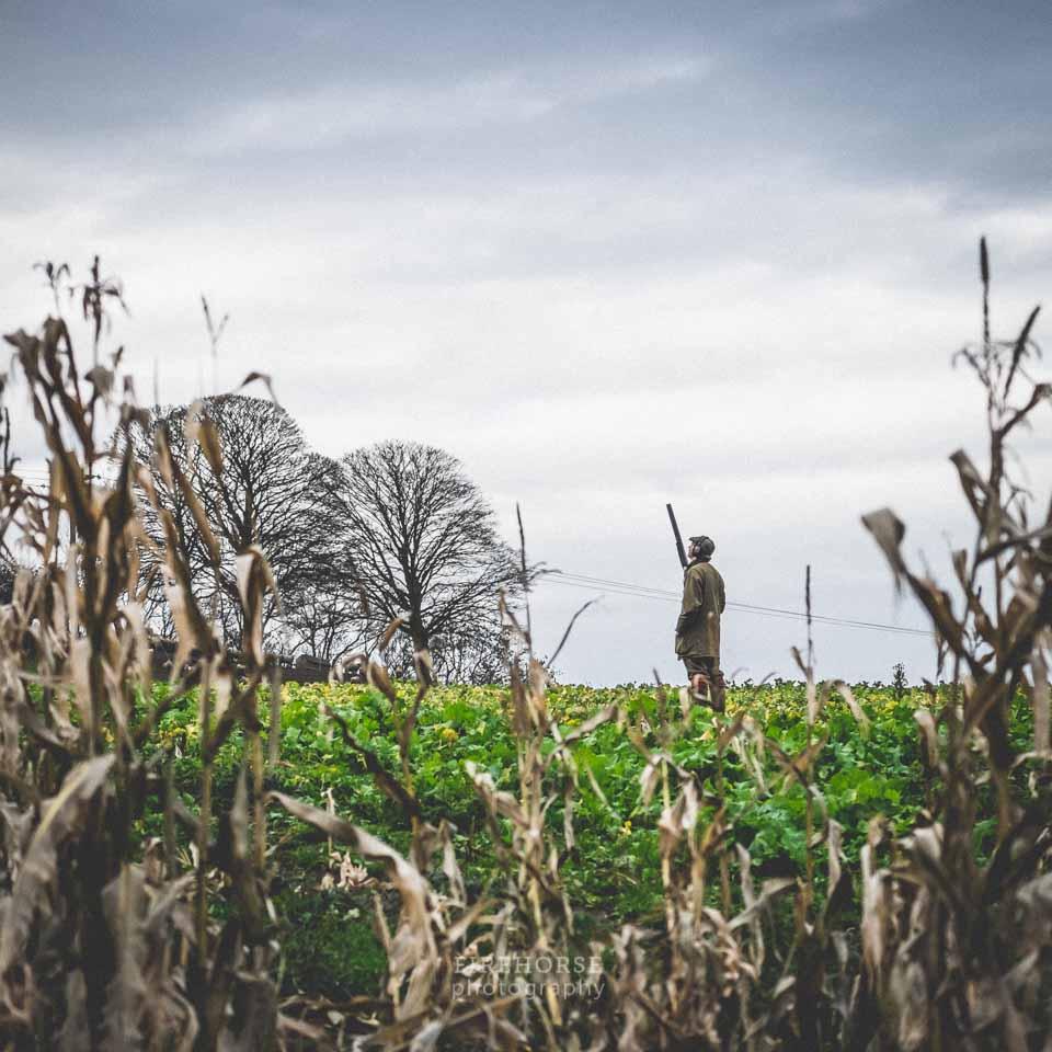 Fieldsports-Photographer-061