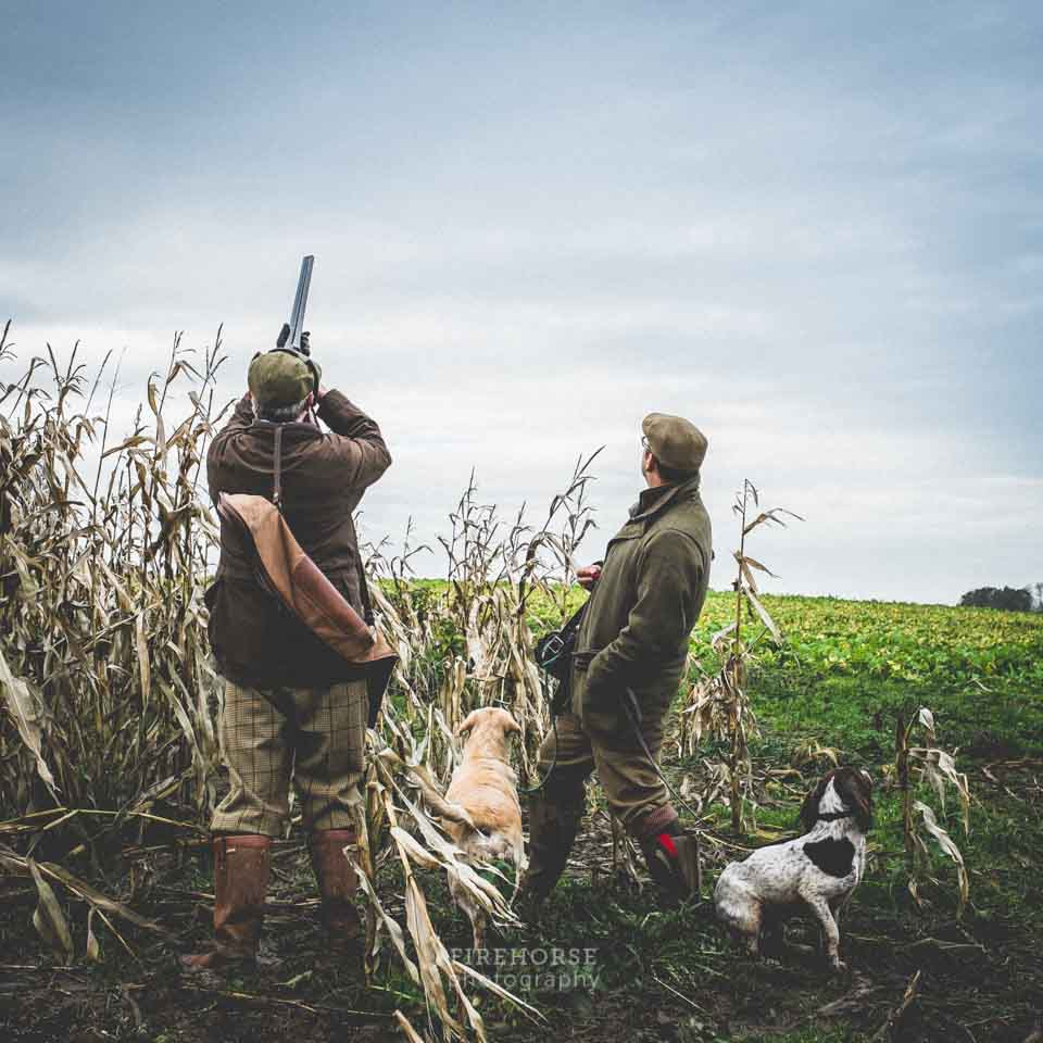 Fieldsports-Photographer-062