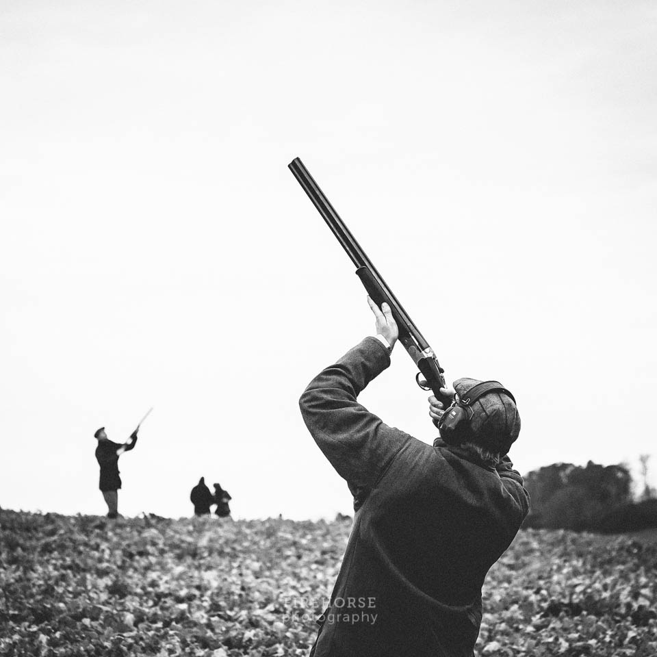 Fieldsports-Photographer-063