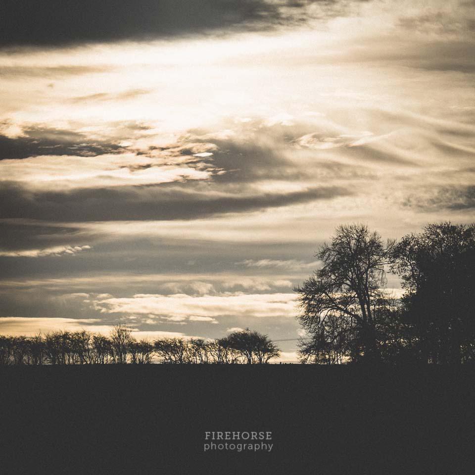 Fieldsports-Photographer-068
