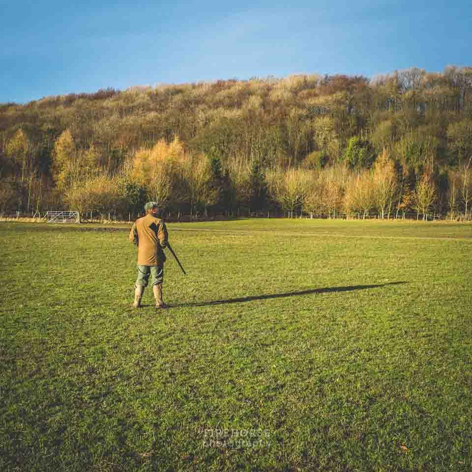 Fieldsports-Photographer-069