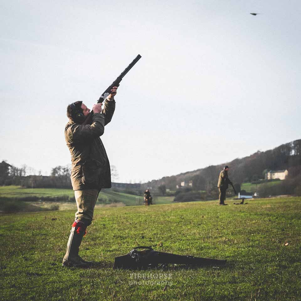 Fieldsports-Photographer-071