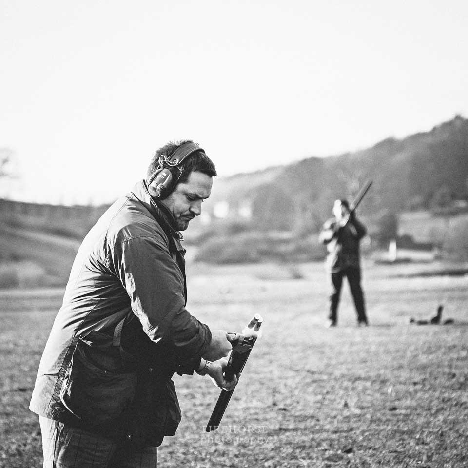 Fieldsports-Photographer-072