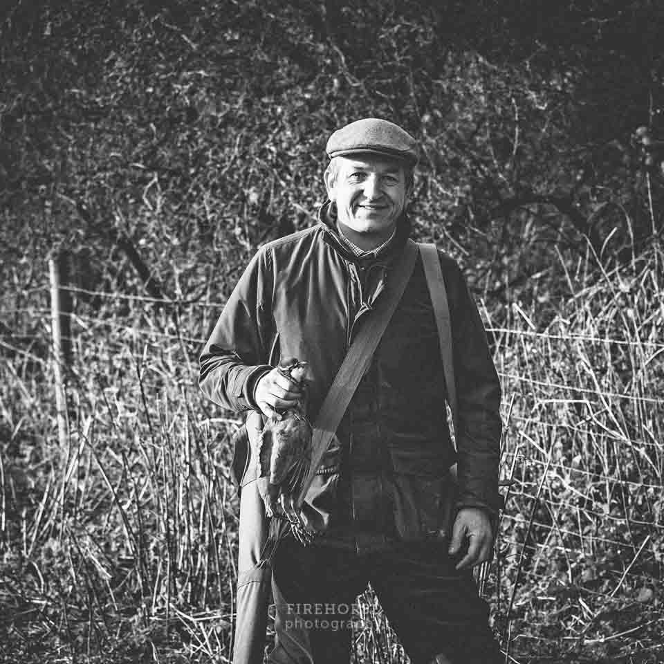 Fieldsports-Photographer-075