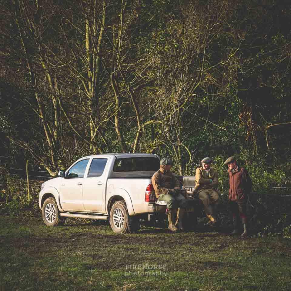 Fieldsports-Photographer-077