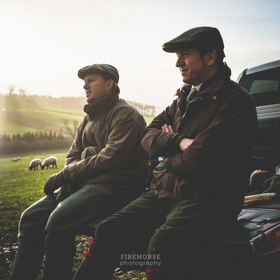 Fieldsports-Photographer-078