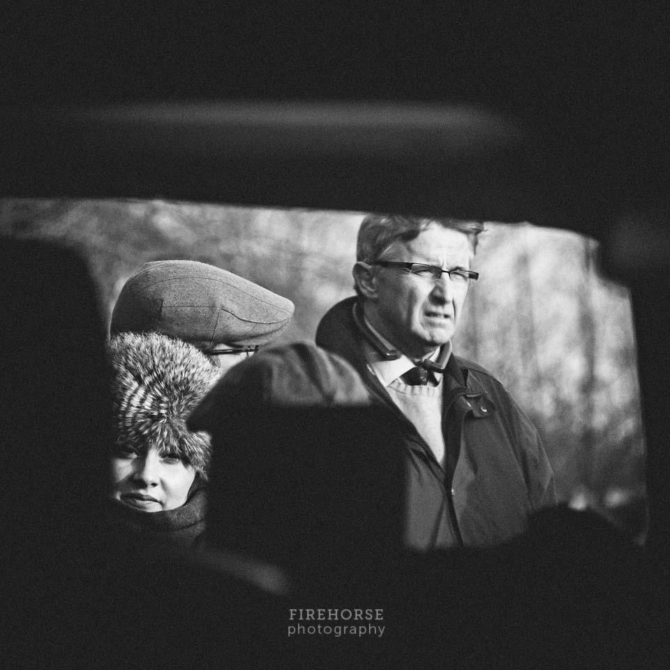 Fieldsports-Photographer-079