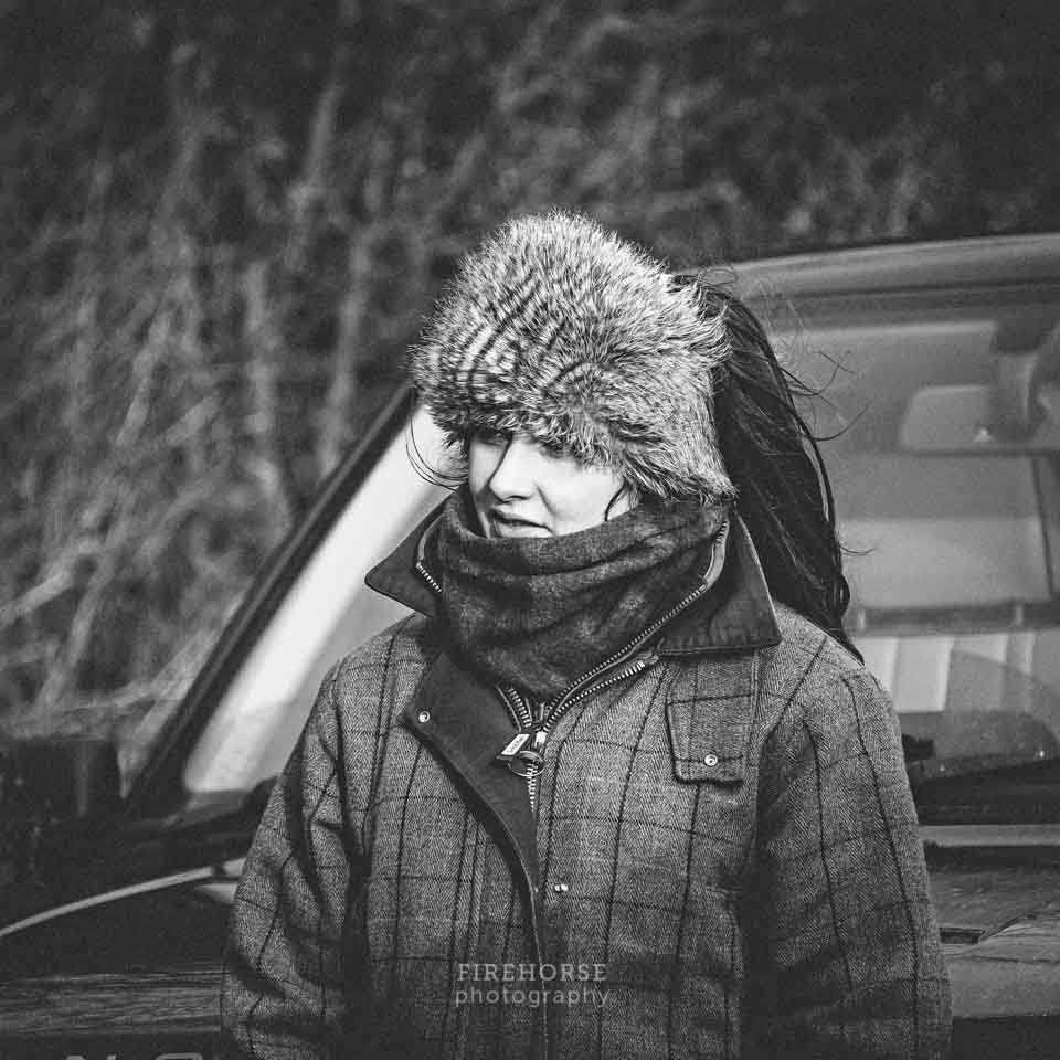 Fieldsports-Photographer-081