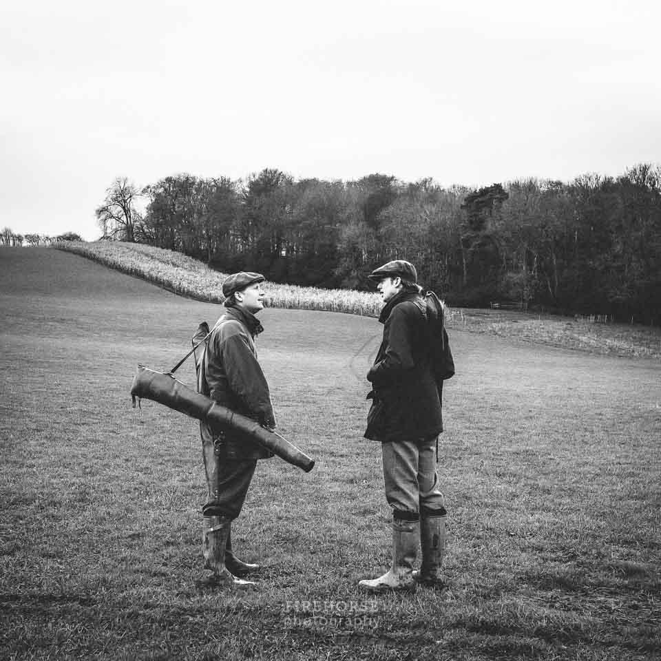 Fieldsports-Photographer-087