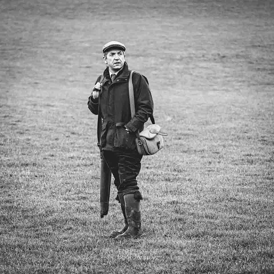 Fieldsports-Photographer-088
