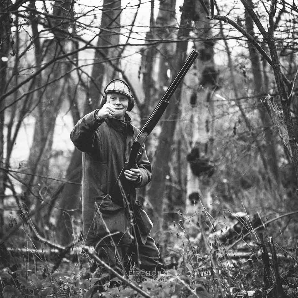 Fieldsports-Photographer-089