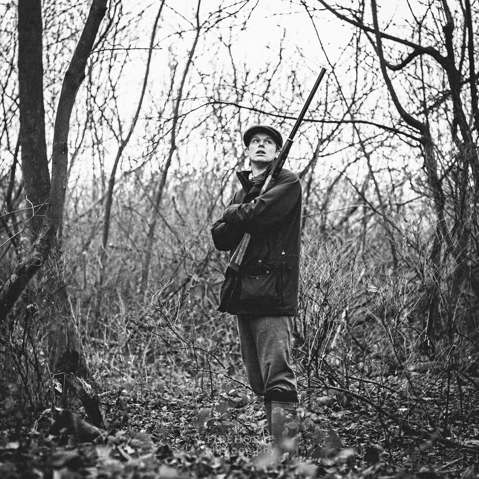 Fieldsports-Photographer-090