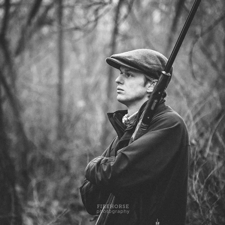 Fieldsports-Photographer-091