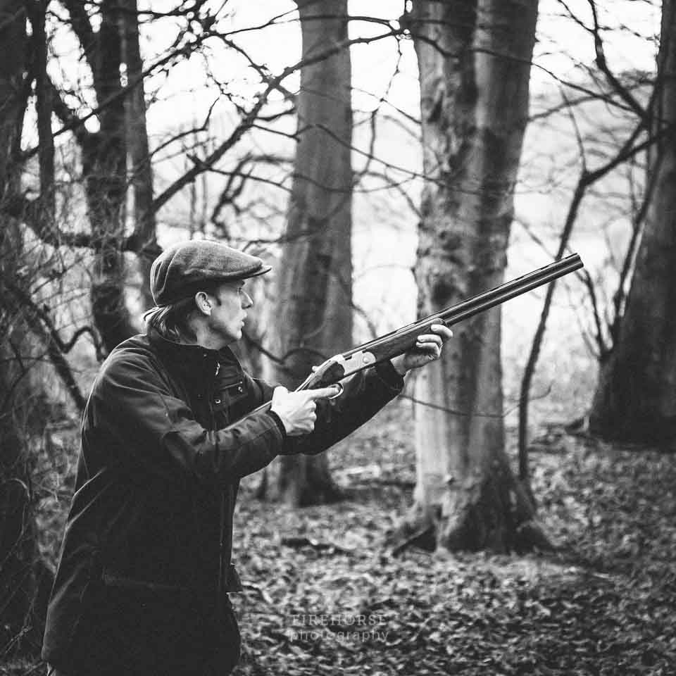 Fieldsports-Photographer-092