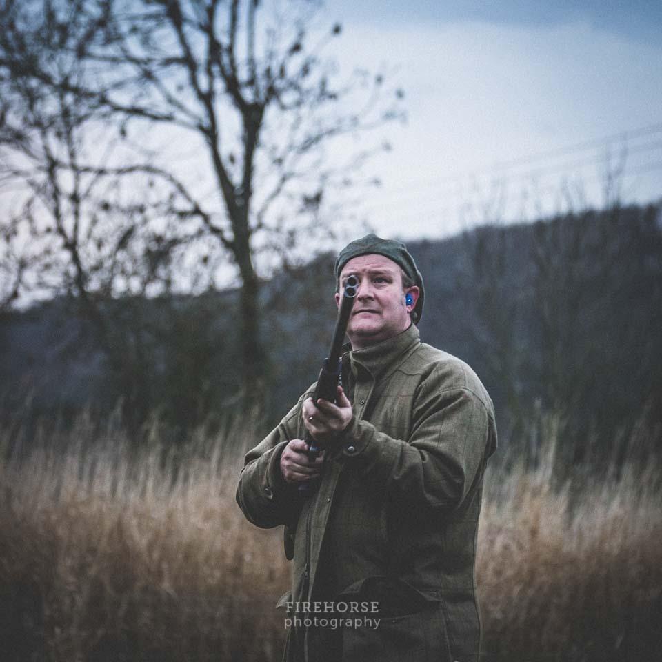 Fieldsports-Photographer-096