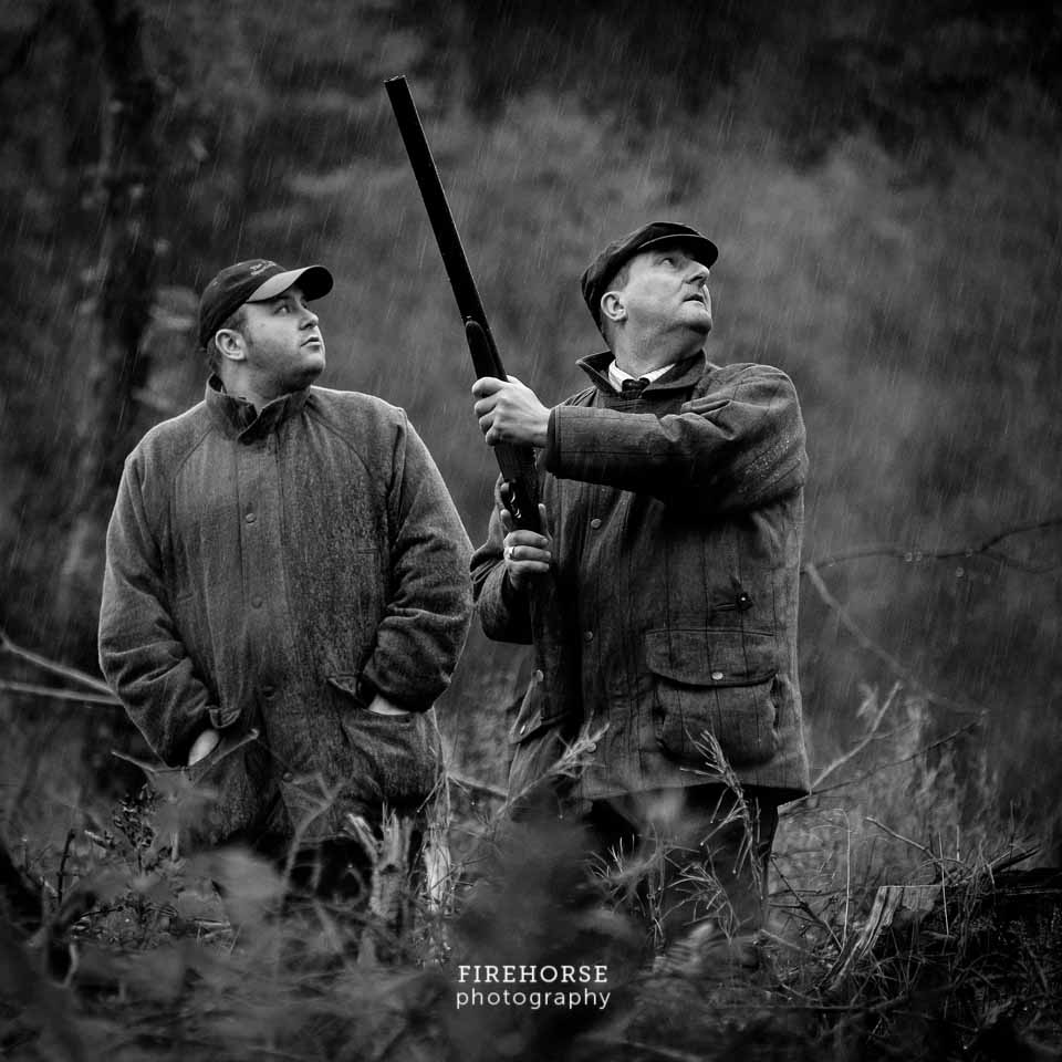 Fieldsports-Photography-25