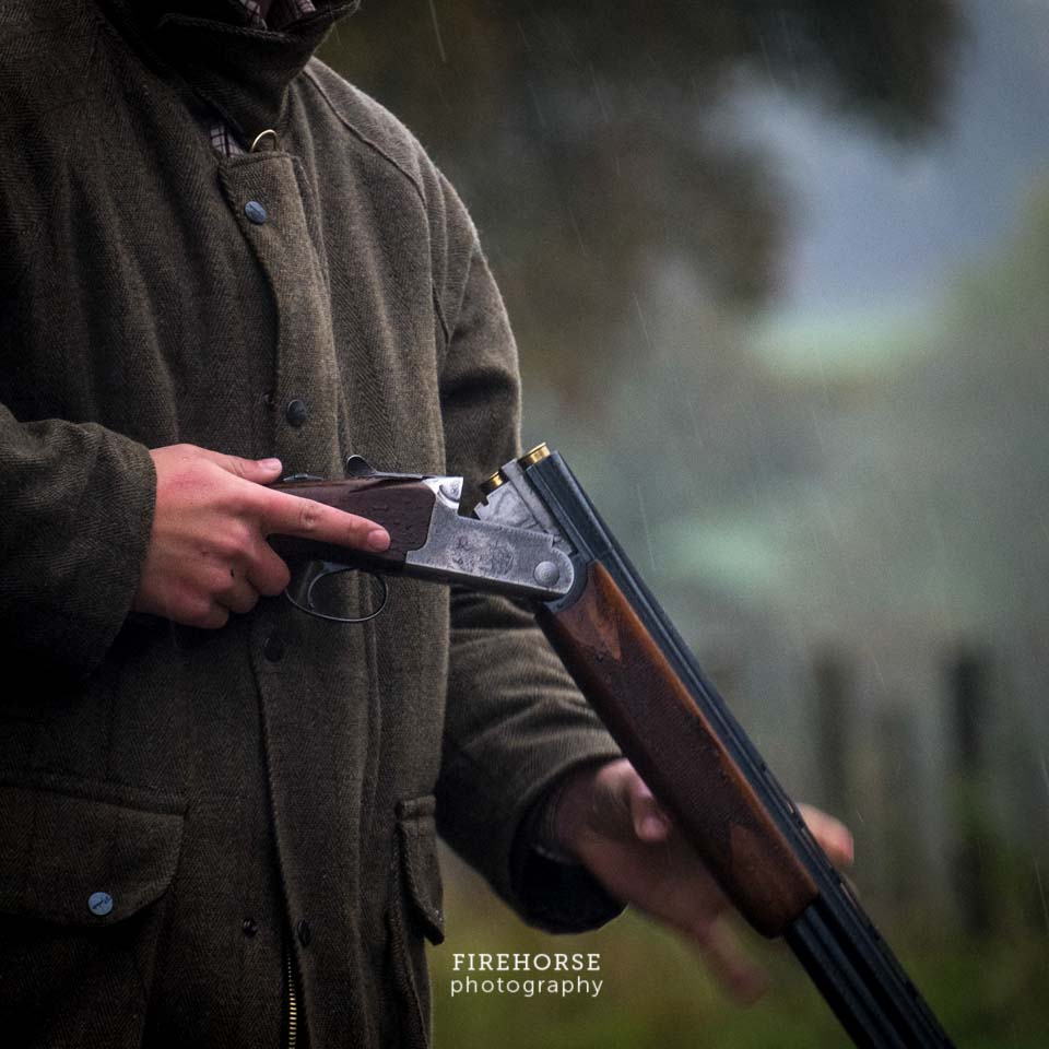 Fieldsports-Photography-29