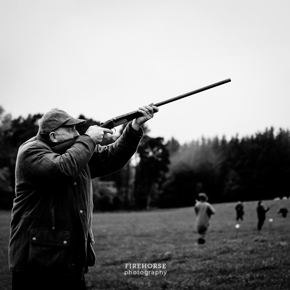 Fieldsports-Photography-42