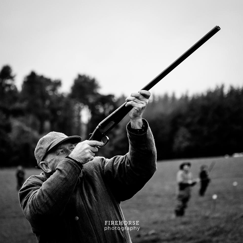 Fieldsports-Photography-43