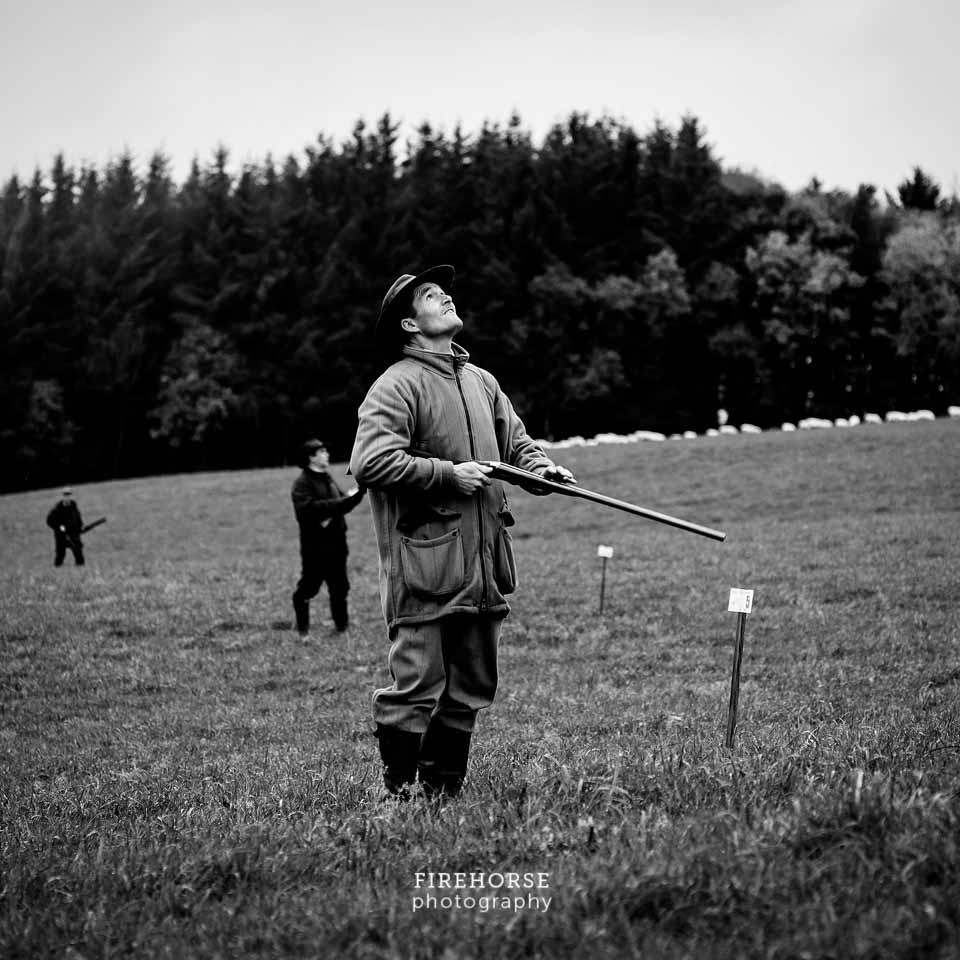 Fieldsports-Photography-44