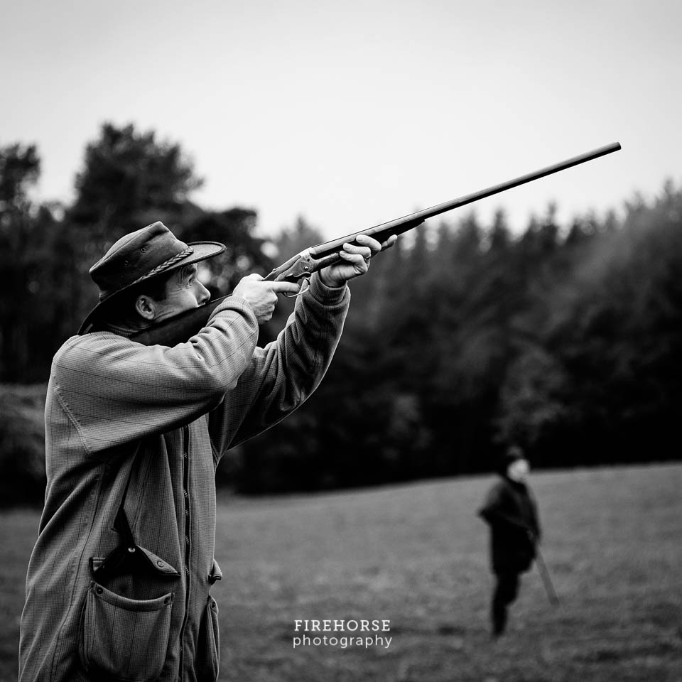 Fieldsports-Photography-45