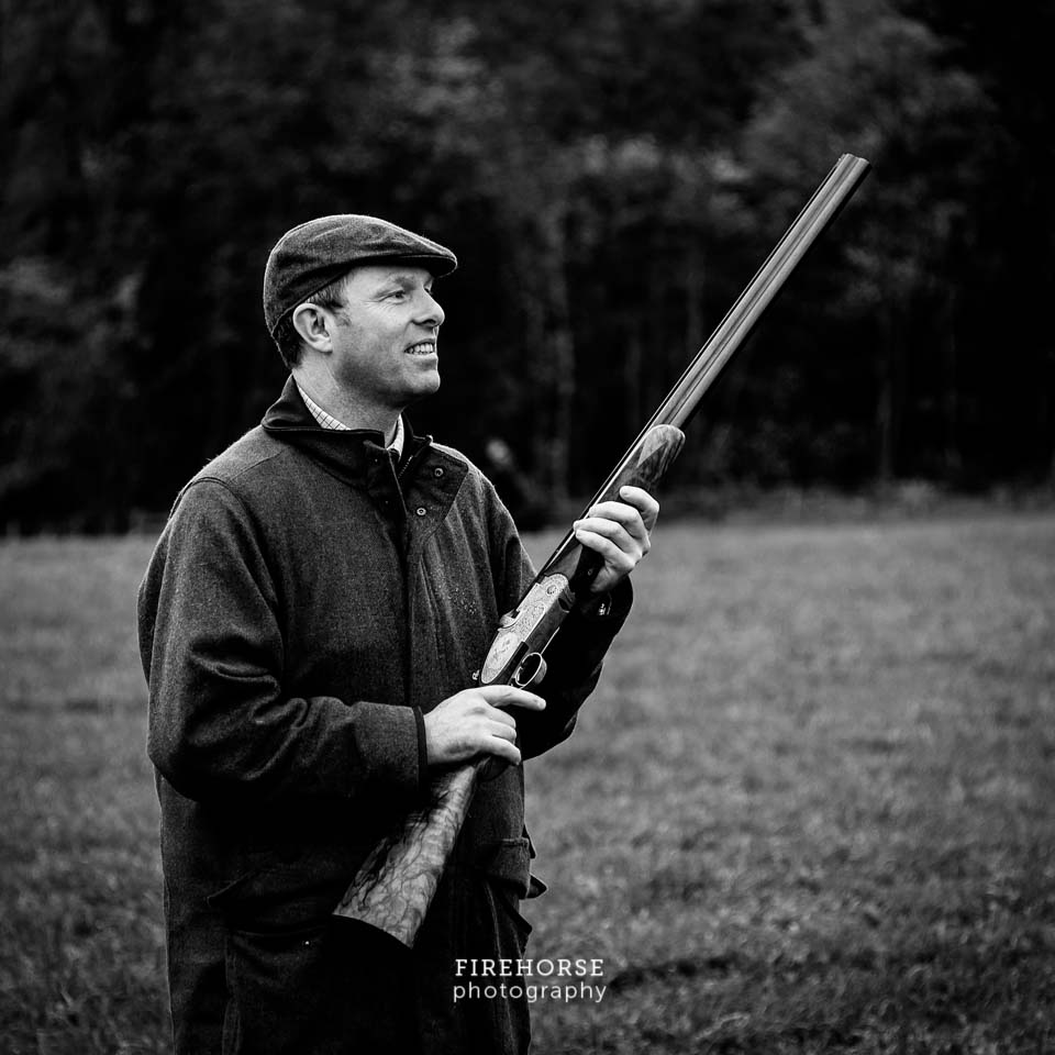 Fieldsports-Photography-47