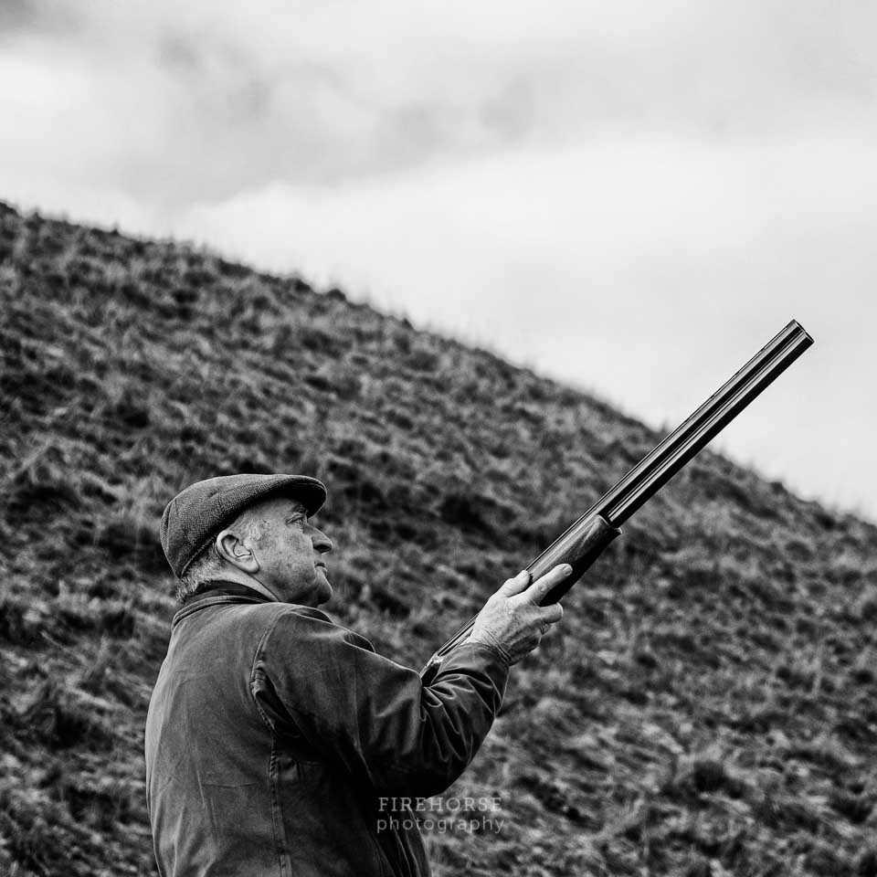 Raisethorpe-Shoot-07