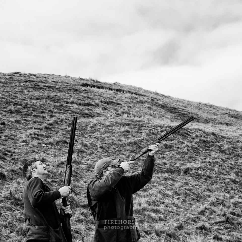 Raisethorpe-Shoot-11