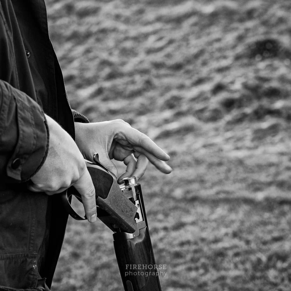 Raisethorpe-Shoot-18