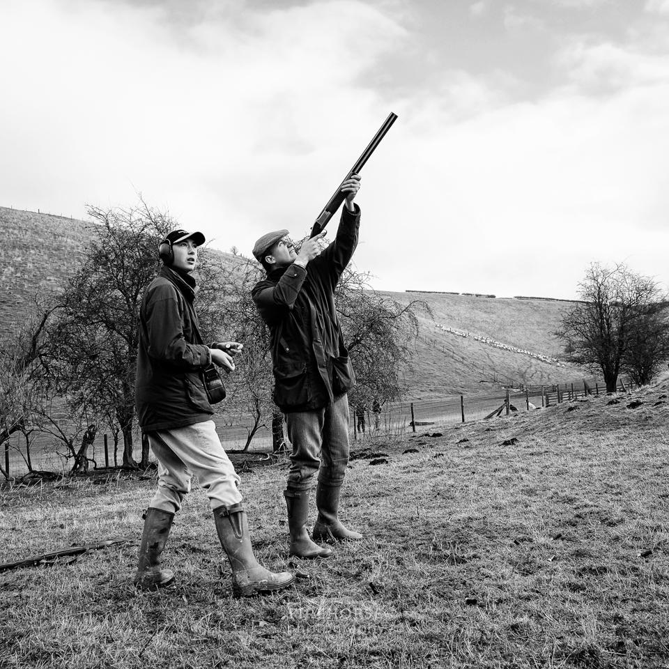 Raisethorpe-Shoot-28