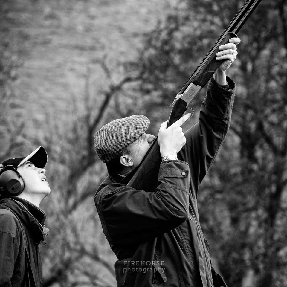 Raisethorpe-Shoot-30
