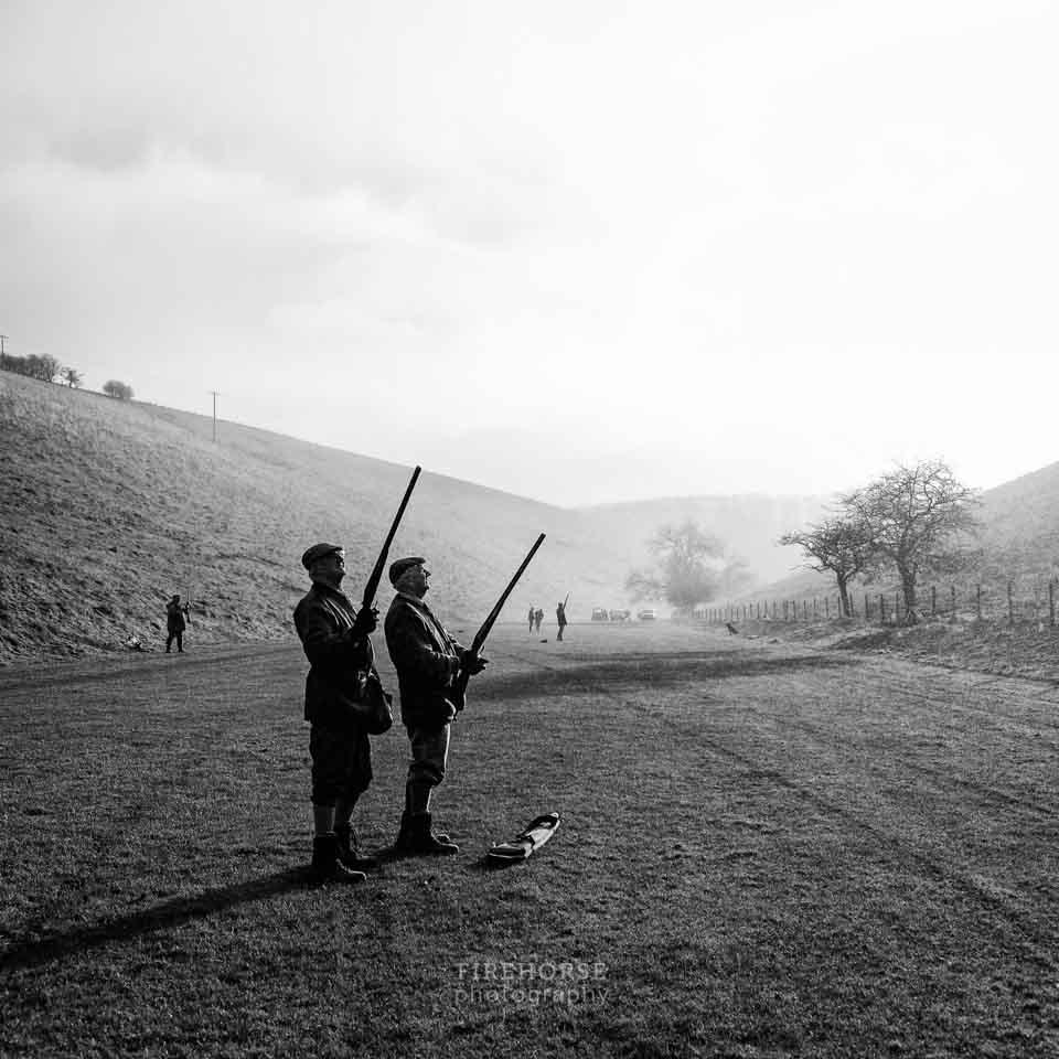 Raisethorpe-Shoot-41