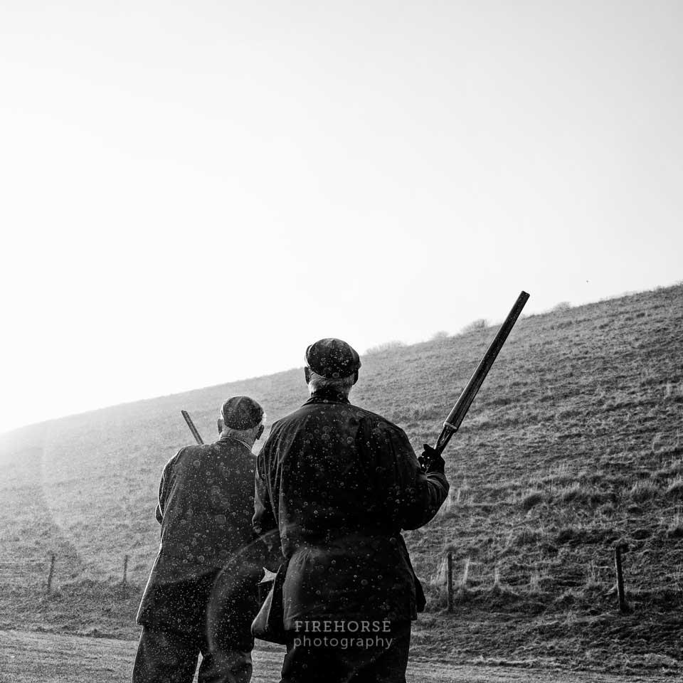 Raisethorpe-Shoot-42
