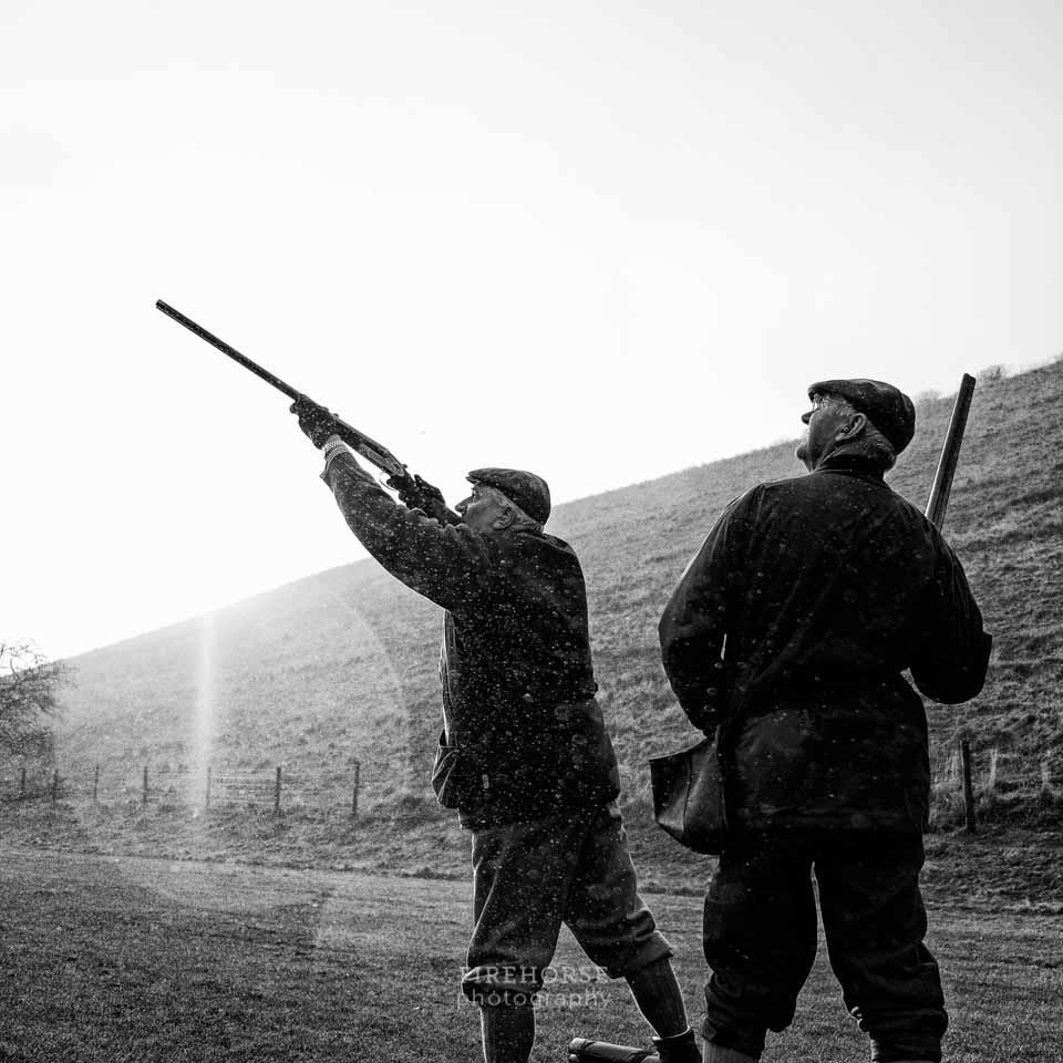 Raisethorpe-Shoot-43
