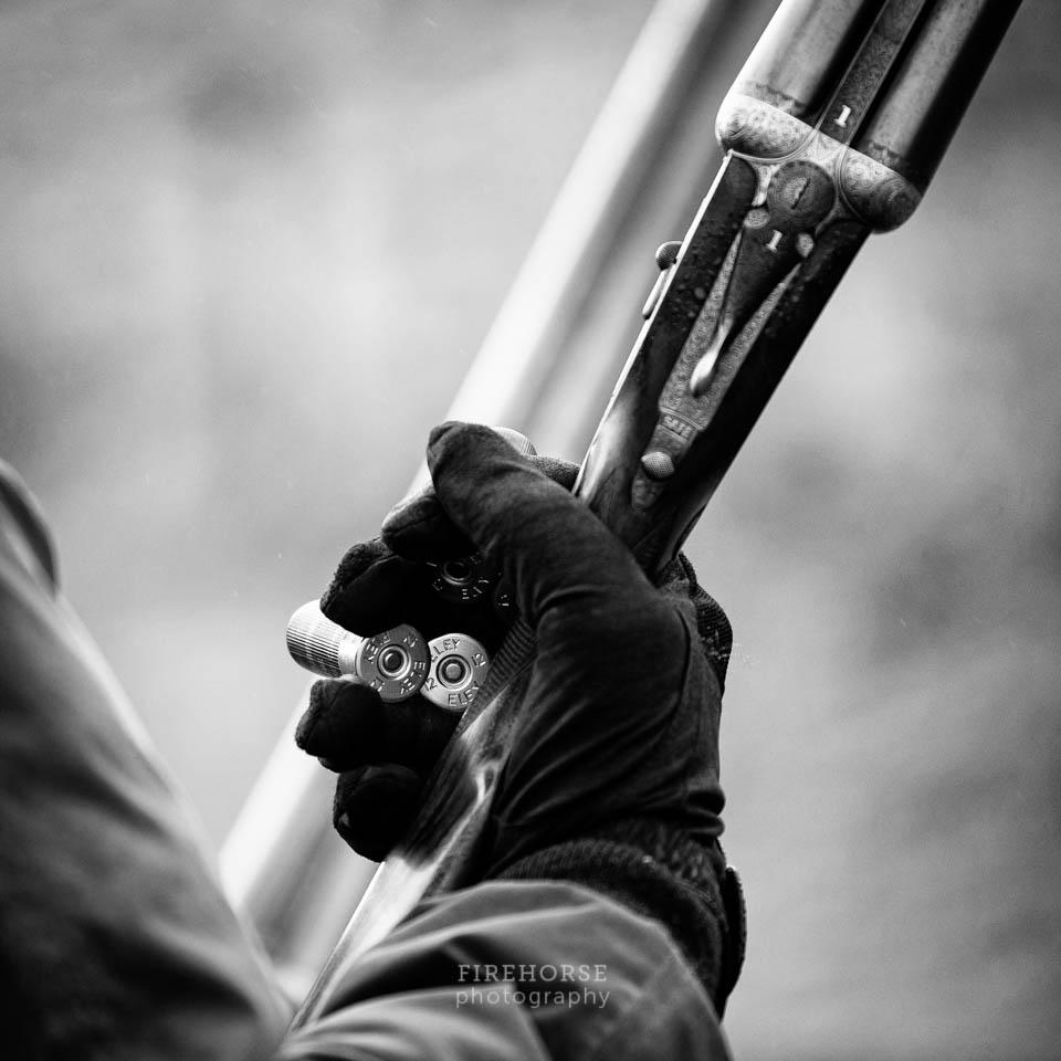Raisethorpe-Shoot-44