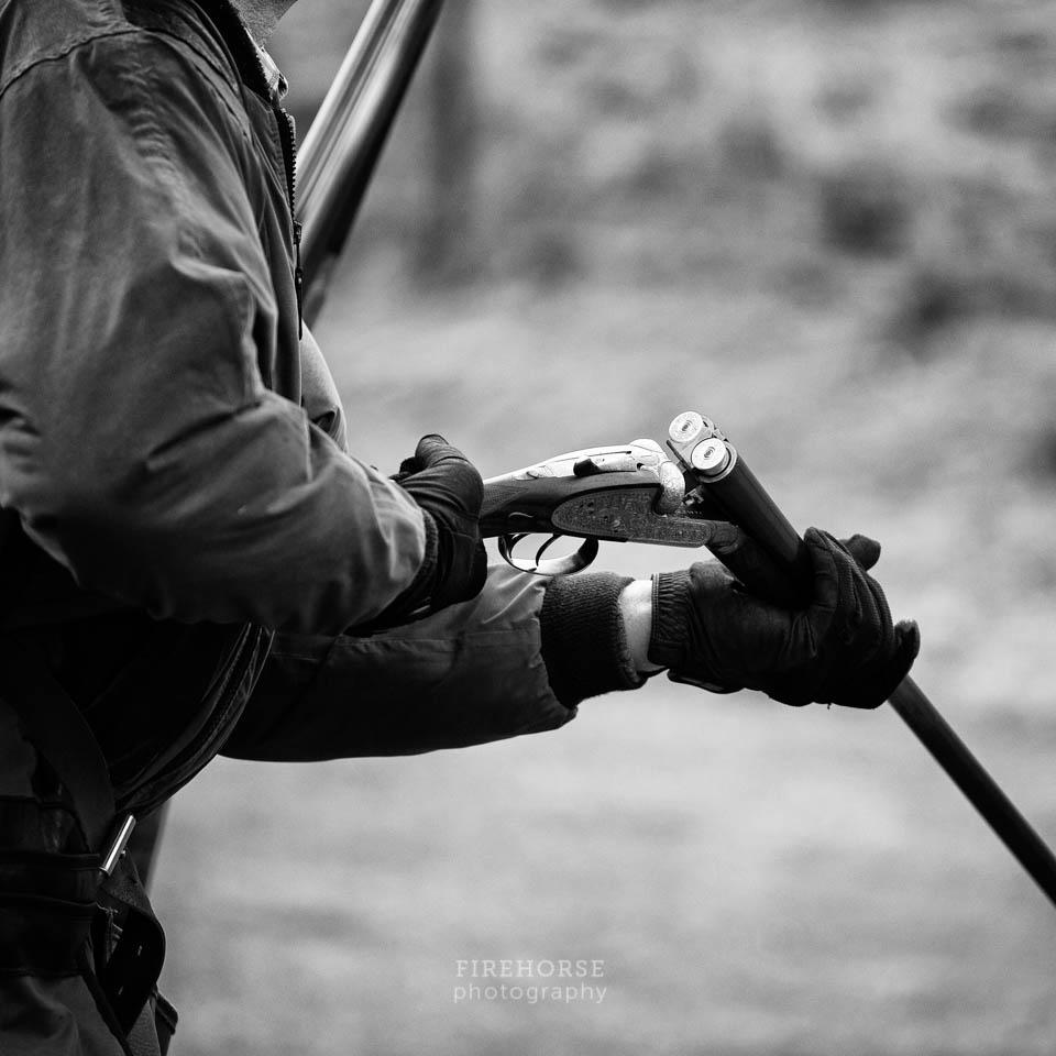 Raisethorpe-Shoot-45