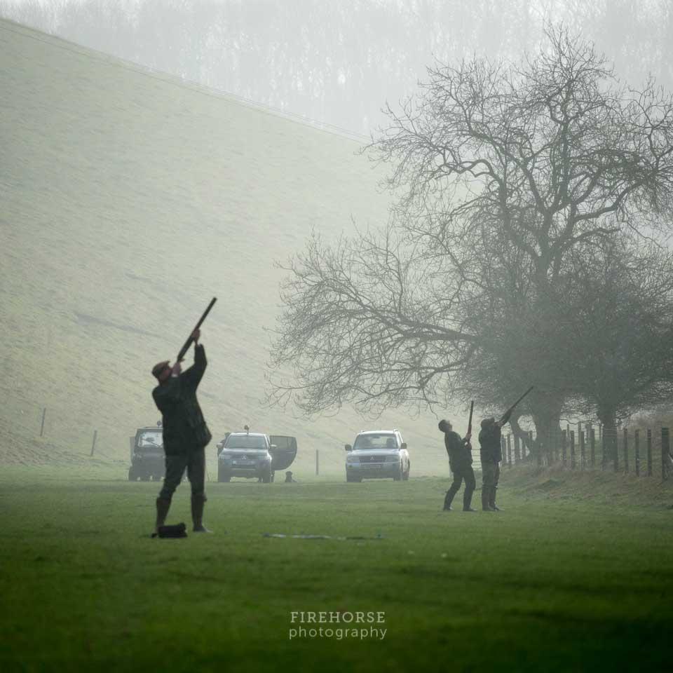 Raisethorpe-Shoot-46