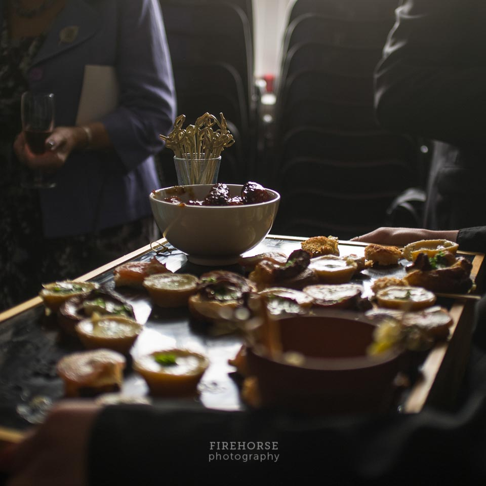 Wedding-Food-03