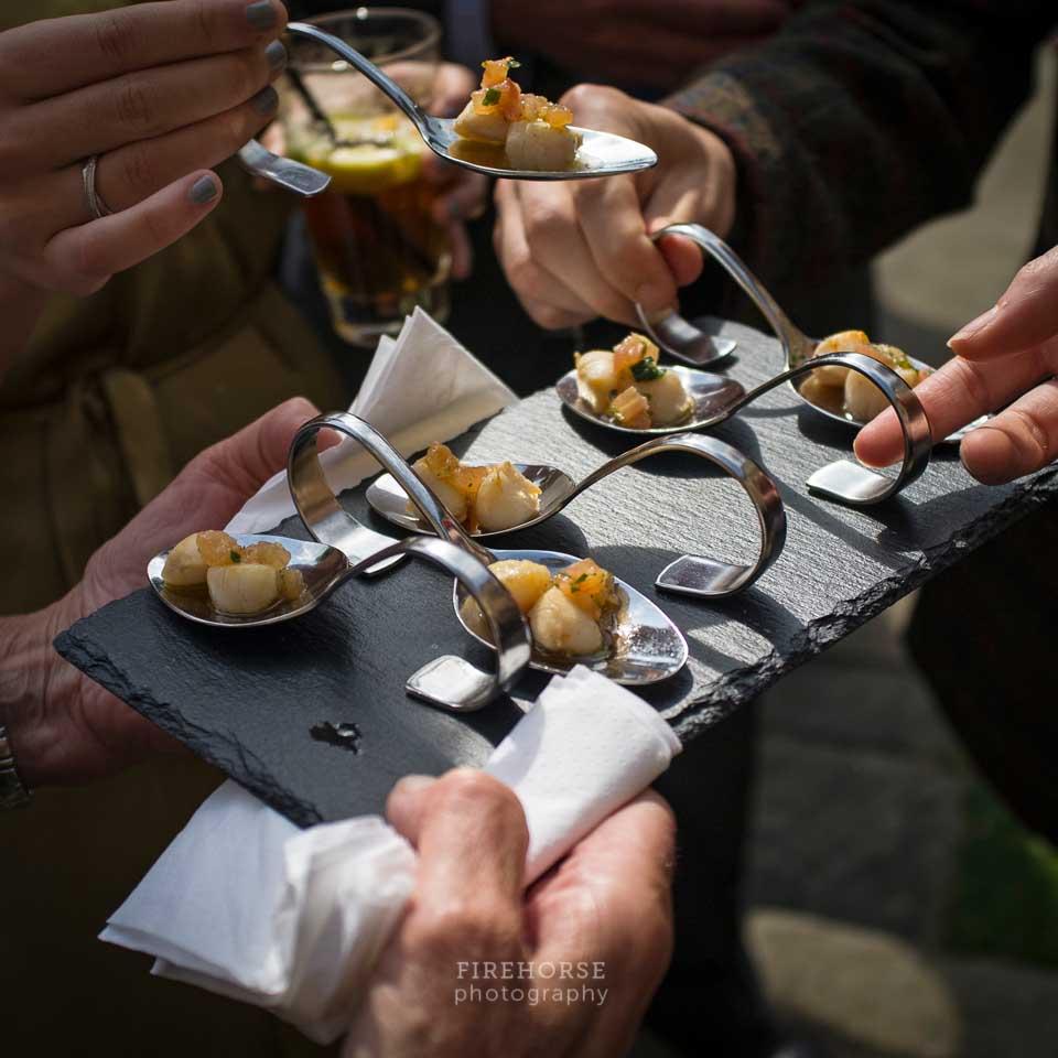 Wedding-Food-04