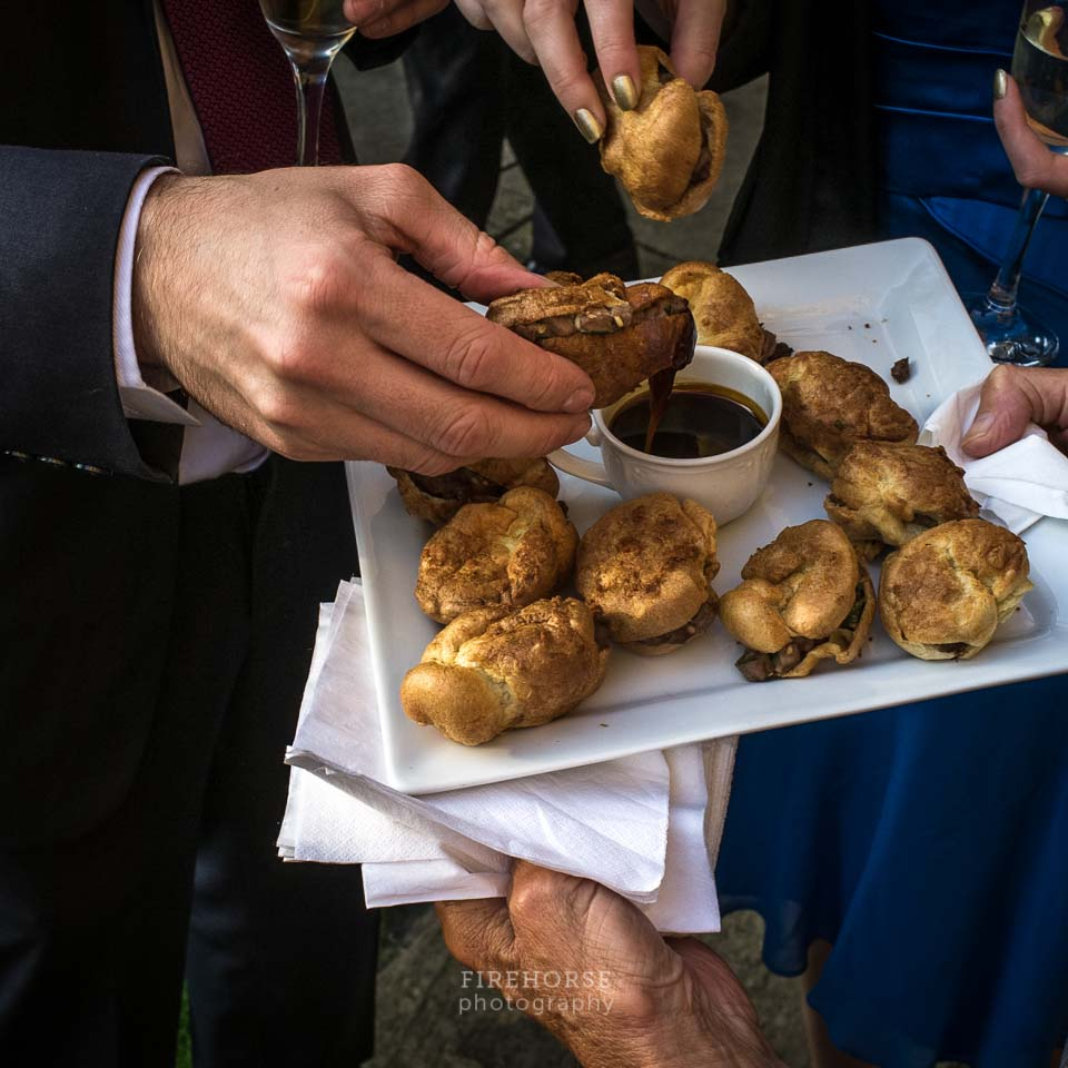 Wedding-Food-06